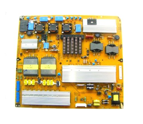 LG EAY62169703 Power Supply Assembly