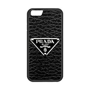 Prada Logo for iPhone 6s Plus 5.5 Inch Custom Cell Phone Case Cover 99TY014221