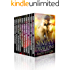 Simply Dragons: 10 Book Paranormal Dragon Shifter Romance Collection