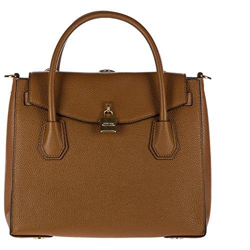 MICHAEL Michael Kors KORS STUDIO Mercer Large All In One Bag Luggage
