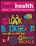 Teen Health, Safety and a Healthy Environment 2014