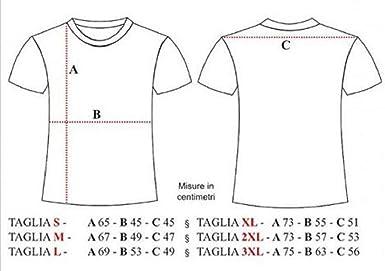ANCORA INDUMENTA Camiseta Polo para Cura, Sacerdote, como Fuera una Camisa de Clergyman, Manga Corta: Amazon.es: Ropa y accesorios