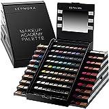 SEPHORA Makeup Academy Palette 2013 Blockbuster Limited Edition Set