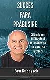 Succes Fara Prabusire, Ben Kubassek, 1499670885