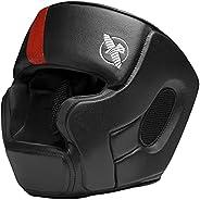 Hayabusa T3 Adjustable MMA Headgear