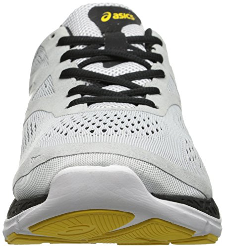 Asics  Fa Men S Running Shoes Sku