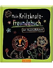 Amazon De Kunst Für Kinder Bücher
