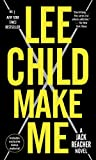 Make Me (Jack Reacher)