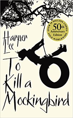 to kill a mockingbird online book full text free
