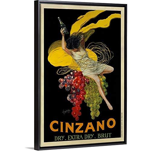 (Cinzano, 1920