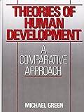 Theories of Human Development 9780139146077