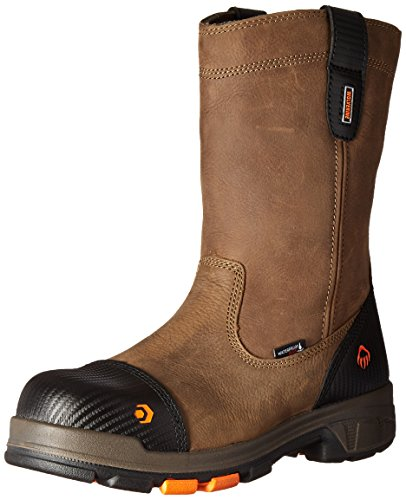 Wolverine Men's Blade LX Waterproof 10