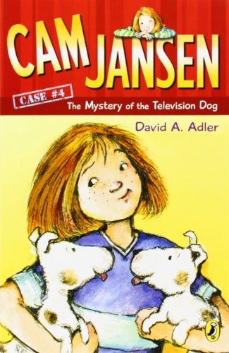 cam-jansen-the-mystery-of-the-television-dog-cam-jansen