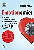 capa de Emotionomics