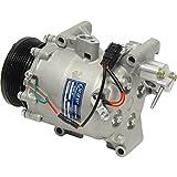 UAC CO 4919AC A/C Compressor