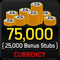 MLB 15: The Show - Stubs (75000) - PSN Cross-Buy