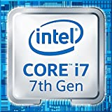 Intel Core i7-7700T DESKTOP processor 2.90GHz TURBO boost to 3.80GHz QUAD core Kaby Lake OEM tray cpu SR339 sspec CM8067702868416