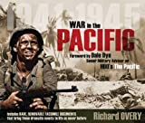 War in the Pacific 1941-1945 (General Military)