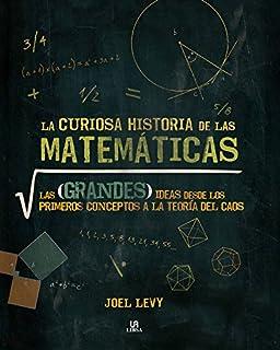 Historia de las matemáticas: En los últimos 10.000 años ...