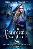 Bargain eBook - The Farrier s Daughter