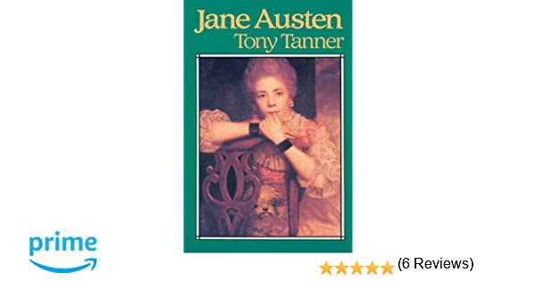 How Jane Austen s Emma changed the face of fiction   Books   The     Jane Austen s Views towards Marriage in Pride and Prejudice