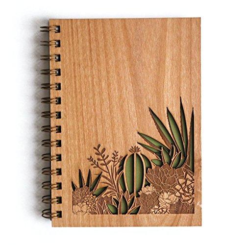 desert-garden-lasercut-wood-journal