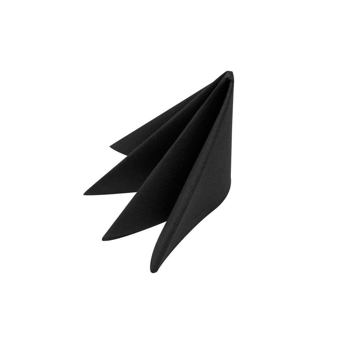Fold A Napkin Into A Swan   Wedding Ideas   1200x1200