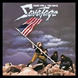 Fight For The Rock by Savatage (2002-02-14)