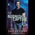 Midnight Captive: A Killer Instincts Novel