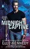 Midnight Captive (A Killer Instincts Novel Book 6)