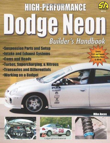 high-performance-dodge-neon-builders-handbook