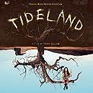 Tideland Original Motion Picture Soundtrack