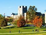 Virginia Tech, Jack Mellott, 0961687800