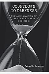 Countdown to Darkness: The Assassination of President Kennedy Volume II (Volume 2)
