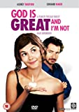 God Is Great [DVD]