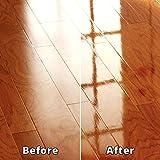 Rejuvenate Professional Wood Floor Restorer and