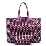 GM size Purse Tote Handbag Travel Bag Delicate Elegant Slight