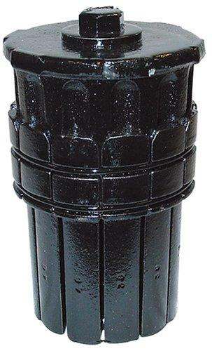 Lisle 32750 Tailpipe Expander