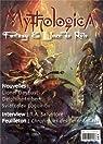 Mythologica n°1 - Fantasy et Jeux de Rôle par Mythologica