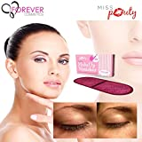 The Original Miss Pouty MakeUp Vanisher Cloth With Integrated Glove