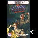 Lt. Leary, Commanding: RCN Series, Book 2 | David Drake