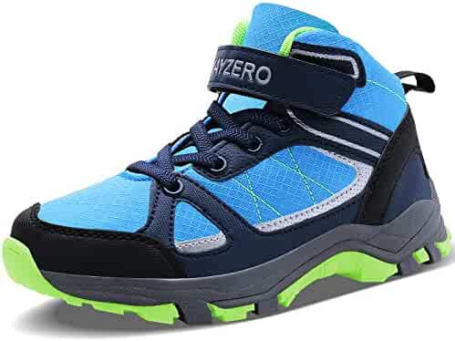 0e79cc5dcfdfc Shopping Blue - $25 to $50 - Last 30 days - Shoes - Men - Clothing ...
