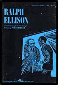 ralph ellison a collection of critical essays Online download ralph ellison a collection of critical essays ralph ellison a collection of critical essays want to get experience want to get any ideas to create.