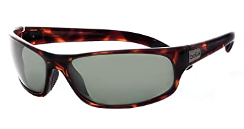 Neue Bolle BL ANACONDA - Gafas de sol