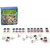 Zoch Extra PIKO PIKO EL GUSANITO LA Expansion (En Español): Amazon.es: Juguetes y juegos
