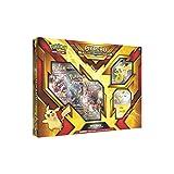 Pokemon Pikachu Sidekick Collection Trading Cards