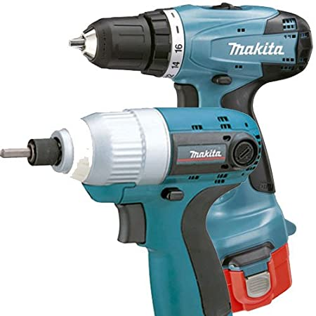 Best Impact Driver Head to Head Review