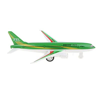 Plane toys for adults