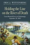 Holding the Line on the River of Death: Union