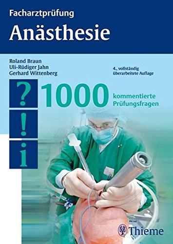 facharztprfung-ansthesie-1000-kommentierte-prfungsfragen